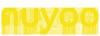Nuyoo Logo